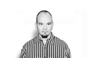 Gunnar Grímsson
