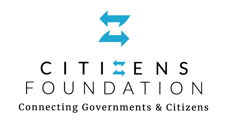 Citizens-Foundation-Wide2